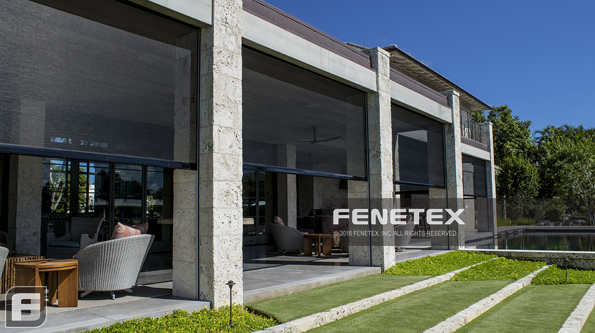 fenetex-automated-screens